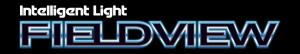Logo_Fieldview